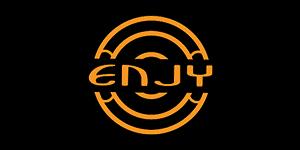 Enjy-Logo1